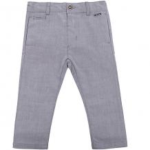 Купить брюки birba ( id 10964537 )