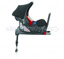 Britax Roemer База для автокресла Baby-Safe Isofix Plus 2000005985