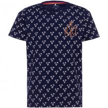 Купить футболка name it ( id 10626628 )