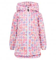 Купить куртка ovas вива, цвет: розовый ( id 10377137 )