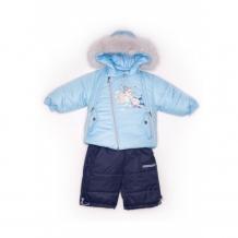 Купить malek baby комплект (куртка, полукомбинезон) 412шм/2 412шм/2