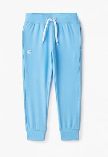 Купить брюки спортивные reima 536351-6220