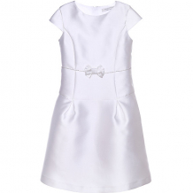 Купить нарядное платье trybeyond ( id 10964445 )