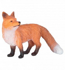 Фигурка Collecta Рыжая лисица 7 см ( ID 222134 )