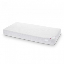Купить матрас esspero comfort line 125х65 rv51251