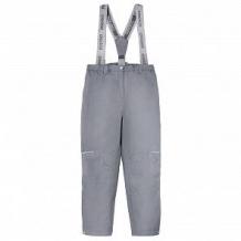 Купить брюки crockid , цвет: серый ( id 12689074 )