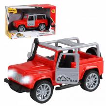 Купить autodrive машина jb0403115 jb0403115