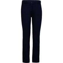 Купить брюки gulliver ( id 11688519 )
