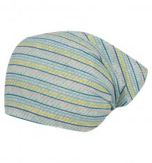 Купить повязка sweet berry, цвет: голубой 812097