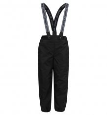 Купить брюки ovas рио , цвет: черный ( id 10376894 )