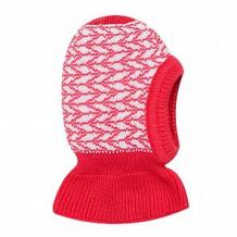 Купить шапка-шлем arctic kids, цвет: коралловый ( id 11308568 )