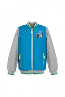 Купить куртка stilnyashka ( размер: 98 26-98 ), 11828692