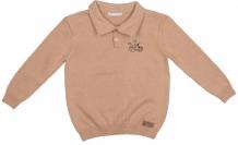 Купить eddy kids свитер вязанный для мальчика e192016 e192016