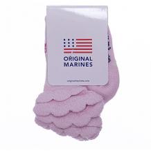 Купить носки original marines, 2 пары ( id 9500480 )