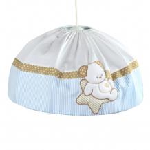 Купить светильник italbaby подвесной sweet star 610,0037-2