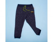 Купить free age брюки zb 10058-d zb 10058-d