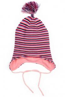 Купить шапка playtoday ( размер: 46 46 ), 9385293