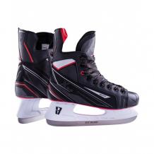 Купить ice blade коньки хоккейные revo ут-00010442
