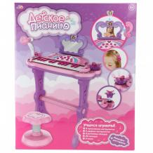 Купить музыкальный инструмент veld co пианино 82177 82177