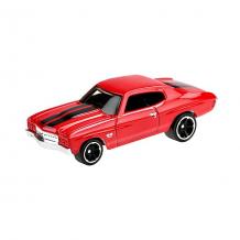 Купить базовая машинка hot wheels 70 chevelle ss ( id 17494253 )