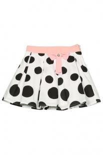 Купить юбка aygey ( размер: 104 4года ), 10105978