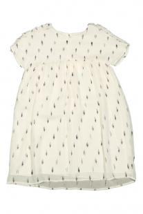 Купить платье carrement beau ( размер: 138 10лет ), 10368928
