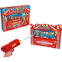 Купить игровой набор bld toys утиная охота из бластера, звук ( id 16865896 )