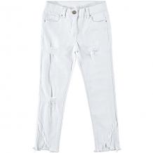 Купить брюки ido ( id 10630685 )