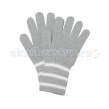 Купить finn flare kids перчатки для девочки ka18-71109