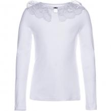 Купить блузка снег ( id 12007285 )