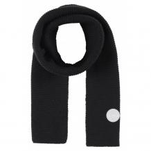 Купить reima шарф зимний 528598 528598