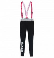 Купить брюки boom by orby , цвет: серый ( id 9481104 )