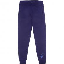 Купить спортивные брюки z ( id 8597014 )