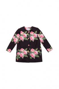 Купить пальто stilnyashka ( размер: 110 28-110 ), 11830595
