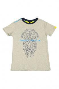 Купить футболка fmj ( размер: 152 12лет ), 10369708