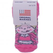 Купить носки original marines ( id 9500666 )