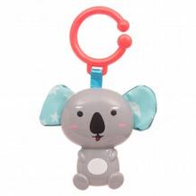 Купить подвеска в виде животного игруша коала ( id 12287614 )