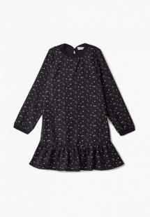 Купить платье tom tailor to172egbxfo5cm140