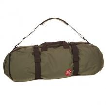 Купить чехол для скейтборда skate bag tour khaki rs зеленый 1148704