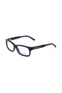 Купить оправа корригирующая gianfranco ferre ( размер: os ), 11285371