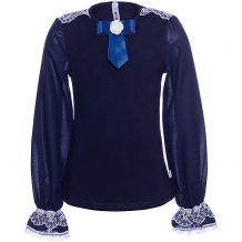 Купить блузка nota bene 11748725