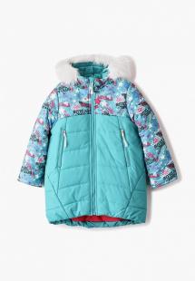 Купить куртка утепленная артус mp002xg00s3ncm116