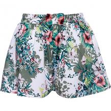 Купить шорты-юбка trybeyond ( id 10966097 )