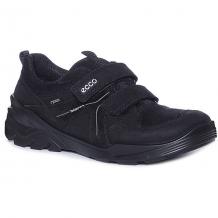 Купить кроссовки ecco ( id 9457885 )
