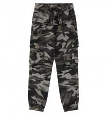 Купить брюки js jeans, цвет: хаки ( id 10307489 )