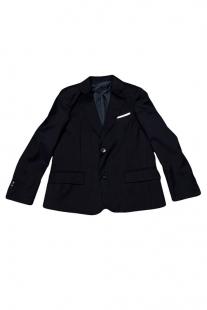 Пиджак Redwood ( размер: 140 36 ), 7695174
