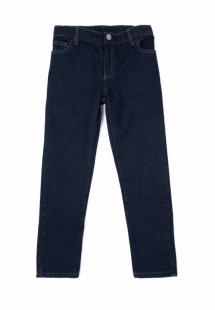 Купить джинсы playtoday mp002xb00a0hcm116