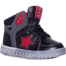 Купить ботинки счастливый ребенок ( id 12587107 )