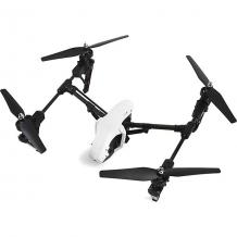Купить квадрокоптер bluesea fx10, с wi-fi камерой ( id 11626344 )