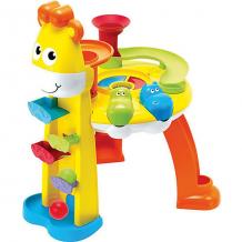 """Купить игровой центр bkids """"весёлый жираф"""" ( id 13151740 )"""